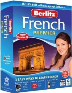 Berlitz French | Speak French | How to Speak French ...